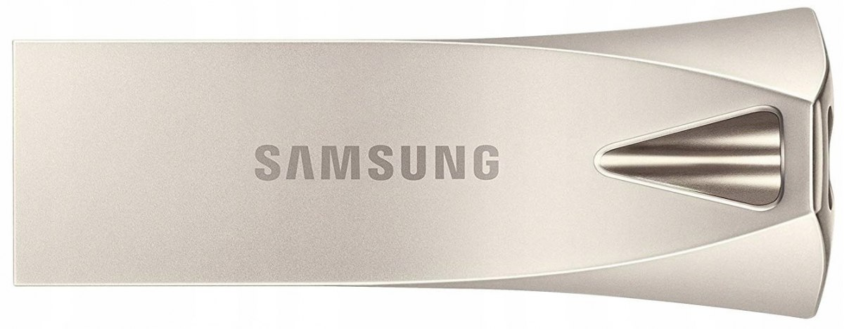 Pendrive SAMSUNG BAR Plus 32GB USB 3.1 200MB/s 025